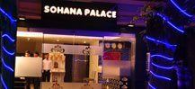 Sohana Palace Offers Budget Hotels Room In Delhi Paharganj Near New Railway Station Situated The Midpoint Of To All Major